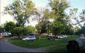 Duluth Tent And Awning Indian Point Campground 3 Photos 1 Reviews Duluth Mn Roverpass