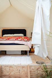 Dividing A Bedroom With Curtains Best 25 Tent Bedroom Ideas On Pinterest Boho Bedrooms Ideas 3