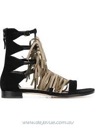 good shopping stuart weitzman sandals sandals mostly u0027