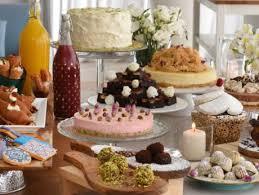 fait maison cuisine iftar review fait maison gulfnews com