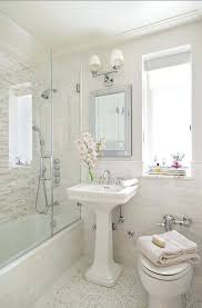 Best Small Bathroom Ideas White Bathroom Ideas Small Best Small Bathrooms Ideas On Small