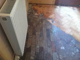 parquet flooring restoration cost meze