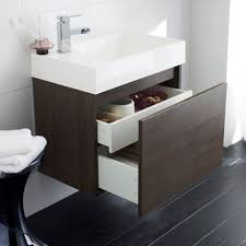 2 Basin Vanity Units 8 Best Basin Images On Pinterest Vanity Units Basins And
