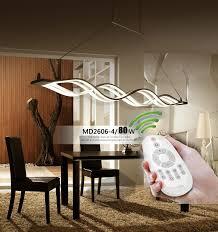 Online Get Cheap Modern Ceiling Light Aliexpresscom Alibaba Group - Modern ceiling lights for dining room