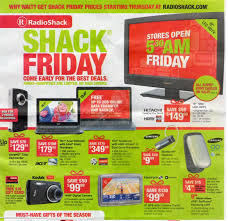 target 2010 black friday ad radio shack black friday ads 2010 ipod touch and ps3 deals