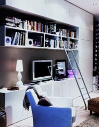diez cosas para evitar en el salón ikea cortinas ideas para organizar el salón decoración