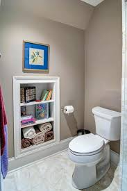Bathroom Storage Cabinets Small Spaces Floor To Ceiling Storage Small Space Storage Ideas Install Wall To
