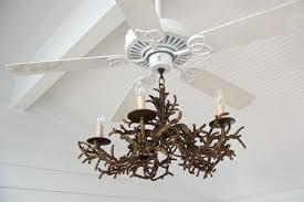 fancy fans chandeliers design magnificent fancy fans white ceiling fan best