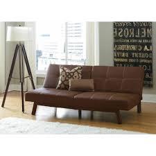 Walmart Leather Sofa Bed Sofas Wonderful Futon Sofa Walmart Kmart Costco Beds Target