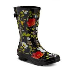 womens waterproof boots target s boots target