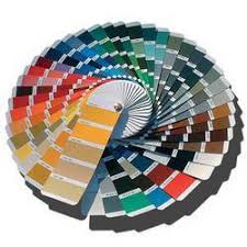 paint shade card manufacturers suppliers u0026 wholesalers