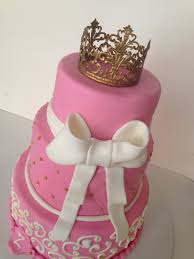 princess cakes cakes by cathy chicago