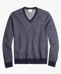 sweaters for sale s sweater sale brothers