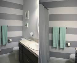 wohnzimmer ideen wandgestaltung grau wand streichen ideen wohnzimmer schön auf oder streichen für