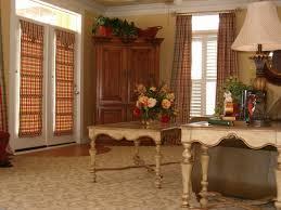 Plantation Homes Interior Design by Charleston Plantation Gpm Gpm