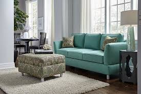 Living Room Furniture Made In The Usa Companies With Furniture Made In America
