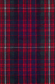 41 best scotland for tracy images on pinterest scotland kilts