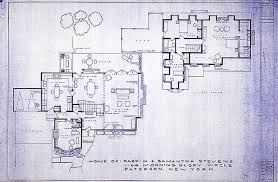 Fantasy Floor Plans 17 Best Images About Childhood Interiors On Pinterest House