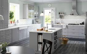 ikea armoire de cuisine cuisine ikea bodbyn le des cuisines