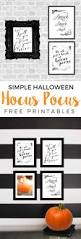 Printable Halloween Window Silhouettes by Best 25 Halloween Window Ideas Only On Pinterest Halloween