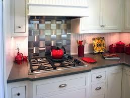 modern backsplash kitchen ideas modern backsplash ideas for kitchen images ramuzi kitchen