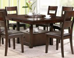 dining room 8 seater round dining table perth amazing dining
