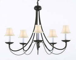 faux candle light fixtures 64 most top notch pillar candle chandelier faux lowes lighting