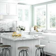 white cabinets rsi home products kitchen cabinets