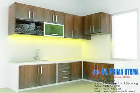 kitchen set minimalis modern design interior kitchen set minimalis design interior kitchen set