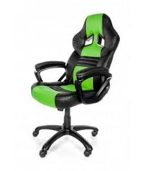 Tesco Armchairs Buy Arozzi Monza Gaming Chair Green From Our Gaming Chairs Range