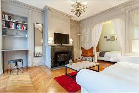 chambre d h es lyon location appartement t2 meublé lyon 2 cordeliers 2bapart
