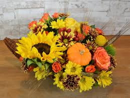 thanksgiving flower delivery in irvine flower synergy