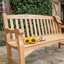 Outdoor Garden Bench Outdoor Furniture Sets And Garden Benches