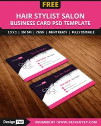 kinkos business cards template alexa business card printing part 3 example beauty salon business cards