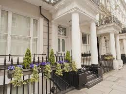 hotels near bayswater tube station london best hotel rates near