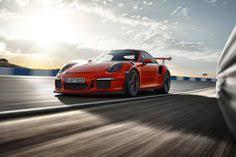 porsche 911 gt3 rs top speed gt3 rs gt3 rs and porsche 911