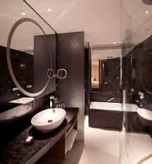 hotel bathroom ideas small hotel bathroom design home design