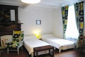 chambres d hotes courseulles sur mer bons plans vacances en normandie chambres d hôtes et gîtes