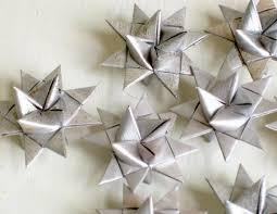 best photos of 3d paper ornaments 3d paper ornament
