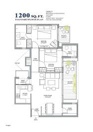 floor plans for homes one story house plans with photos one story ranch style floor plans with