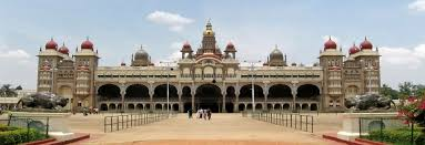 Best Place To Buy Furnitures In Bangalore 11 Best Resorts In Mysore For A Weekend Getaway