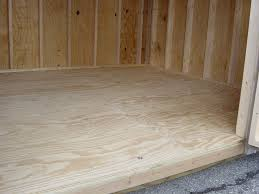 Home Design Software Canada Cool How To Paint Exterior Plywood Room Design Decor Photo Under