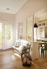Dining Room Divider by Beautiful Room Dividing Home Design Ideas Home Furniture