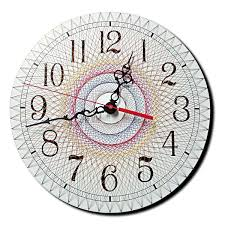 huge wall clocks appropriate height to hang large wall clocks u2014 home design ideas