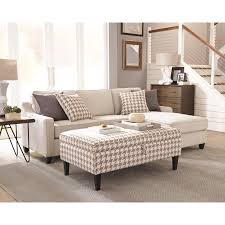sectional sofas bay area brothers u0027 furniture u2013 make that space your home