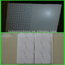 Plastic Wall Panels For Bathrooms by Cheap Pvc Interior Ceiling Panel Bathroom Wall Panels Cheapest