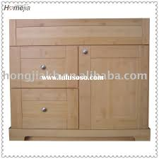 room layout tool decorating stores woodland home decor quality