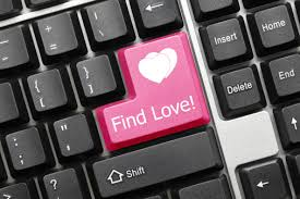 Steps To Finding Love On Facebook   Facebook Singles Group     Better After      Steps To Finding Love on Facebook