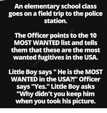 School Trip Meme - every school field trip the noisy kids the sleepy kids the good