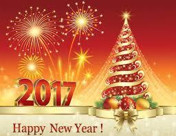 happy new year 2017 gsmarena news